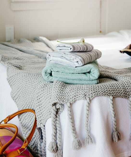 How often should i wash my sheets laundry guide for How often should you change your shower curtain