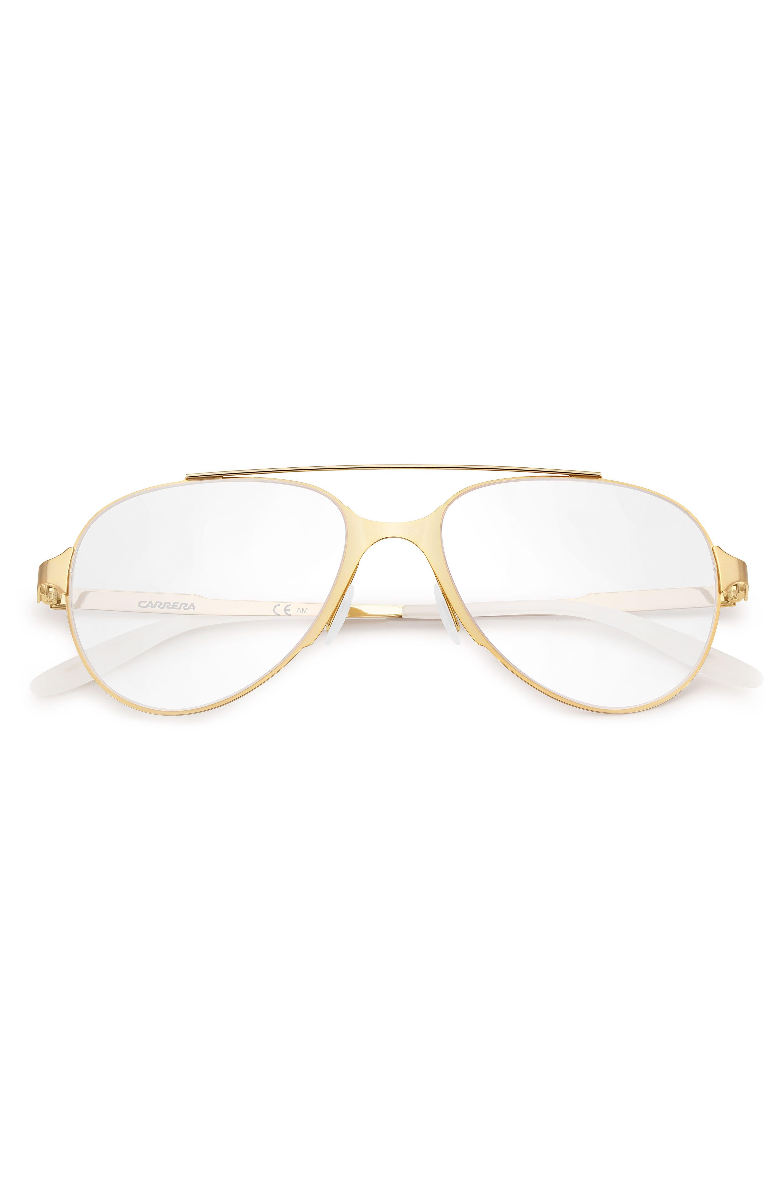 Eyeglass Frames Non Prescription : Fake Glasses - How To Wear Non Prescription Frames