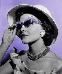 sunglasses_Opener