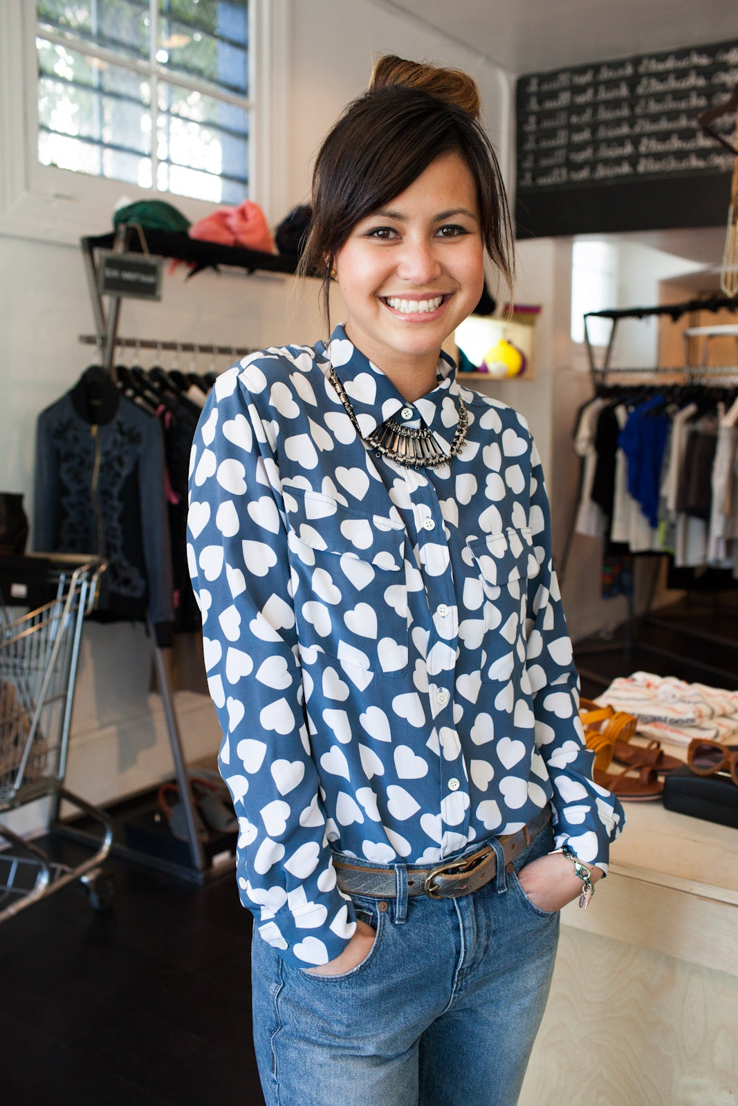 20 Best Fashion Marketing jobs in San Francisco, CA (Hiring Now) 66