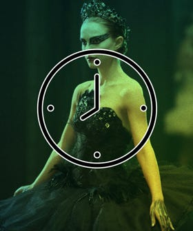 blackswan-8things-embed