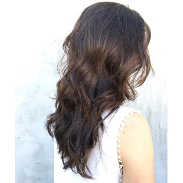 Best Los Angeles Colorist Hair Instagram