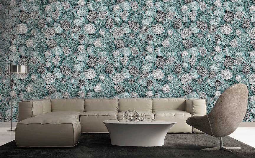 3d wallpaper home decor trends for 3d wallpaper home decor malaysia