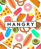 """Mad Or Just Hungry: Is """"Hangry"""" Real?"""