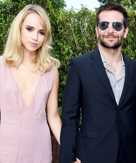 Story Why Are Wedding Rings Worn On Left Hand: Bradley Cooper Suki Waterhouse Married Rumors 2014