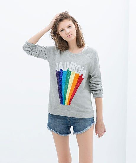 Pagan clothing store  Clothing stores