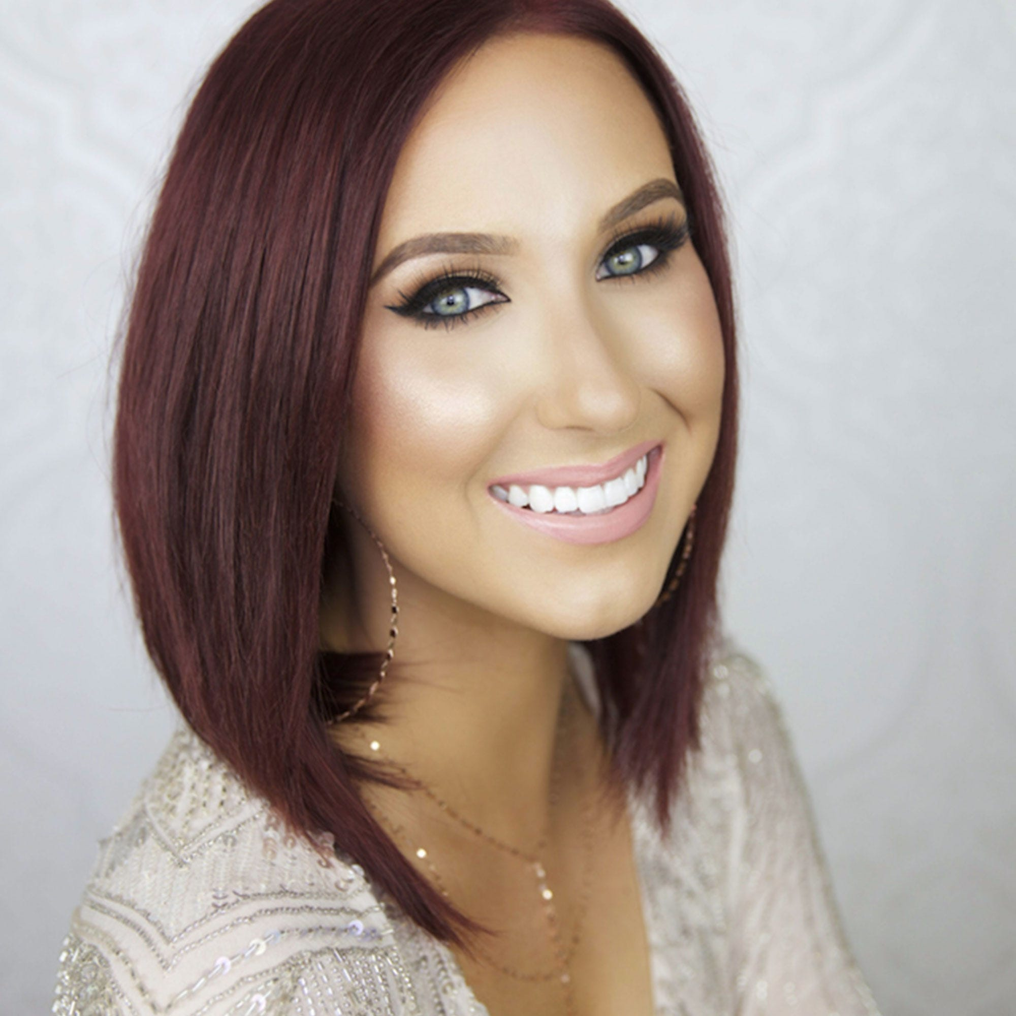 How Makeup Geek CEO Marlena Stell Built a 10M Business on