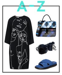 A-Z_OPENER_ANNA
