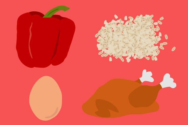 FoodsForHair_slide05