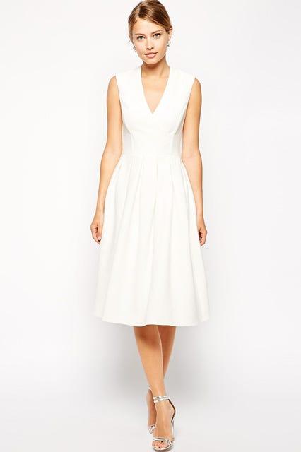 City hall wedding dresses under 500 dollars for City hall wedding dresses
