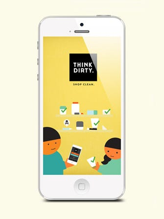 think-dirty-embed