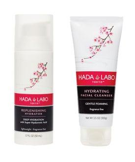 hada-labo-launch-opener