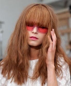 long-hair-opener