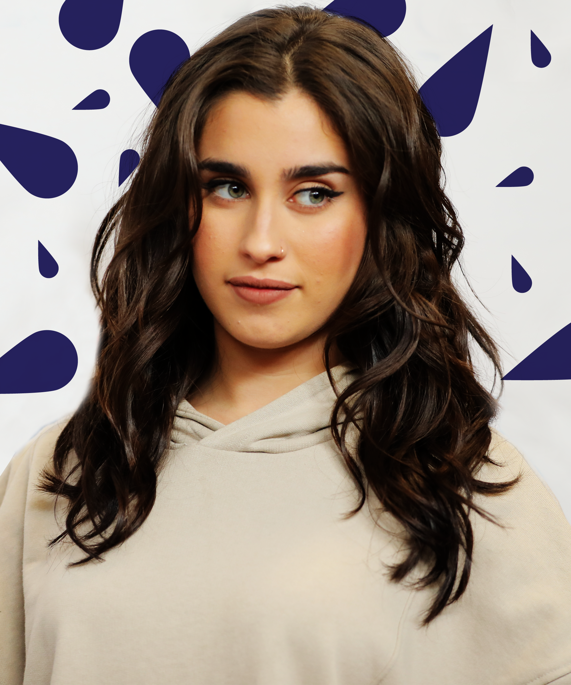 Lauren Jauregui Dating Camila Cabello Rumors Bisexual