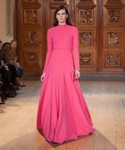 Emilia Wickstead: The Designer Red-Carpet Vets Are Definitely Calling In 2014