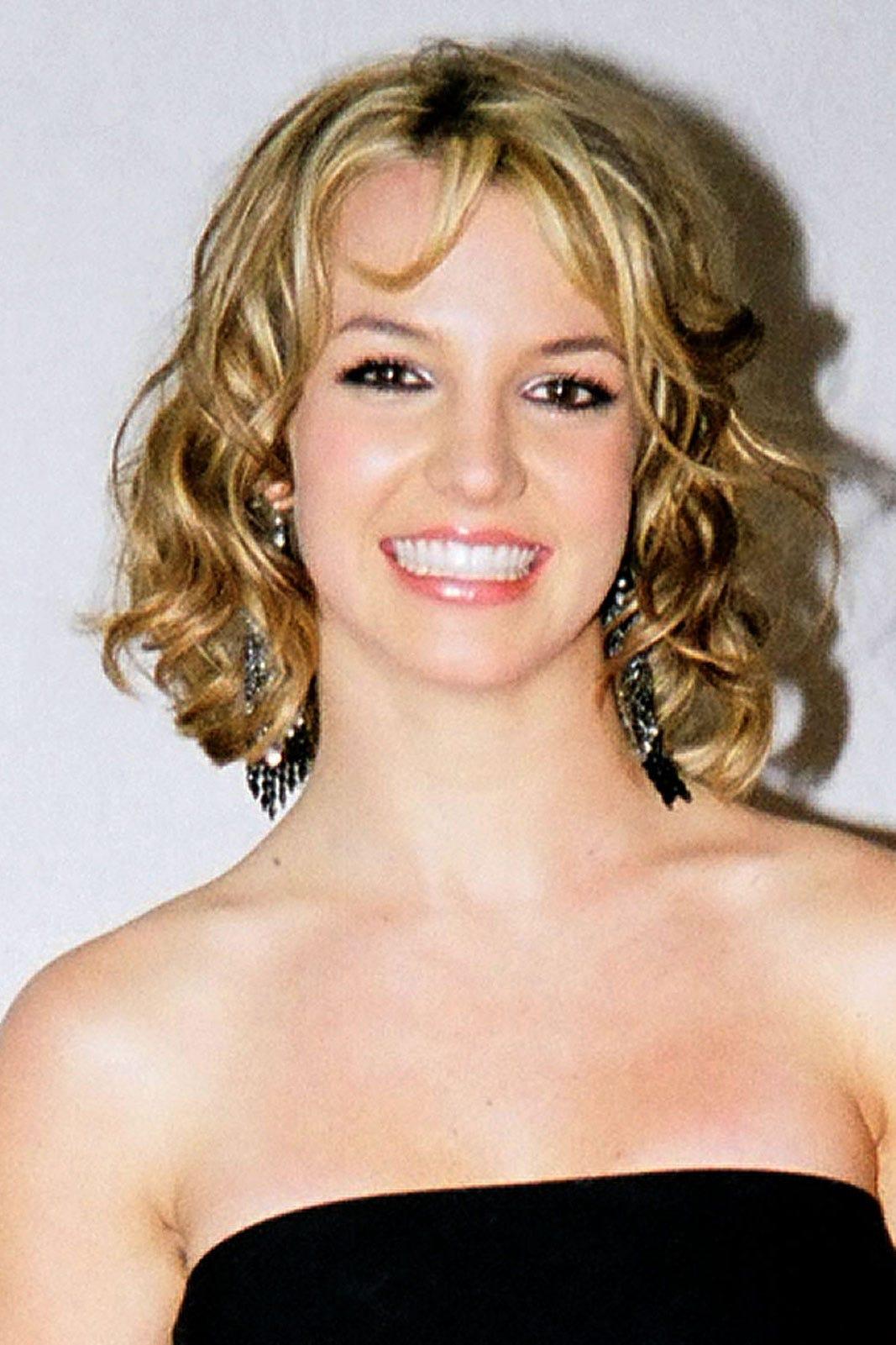 Britney Spears Photos ...