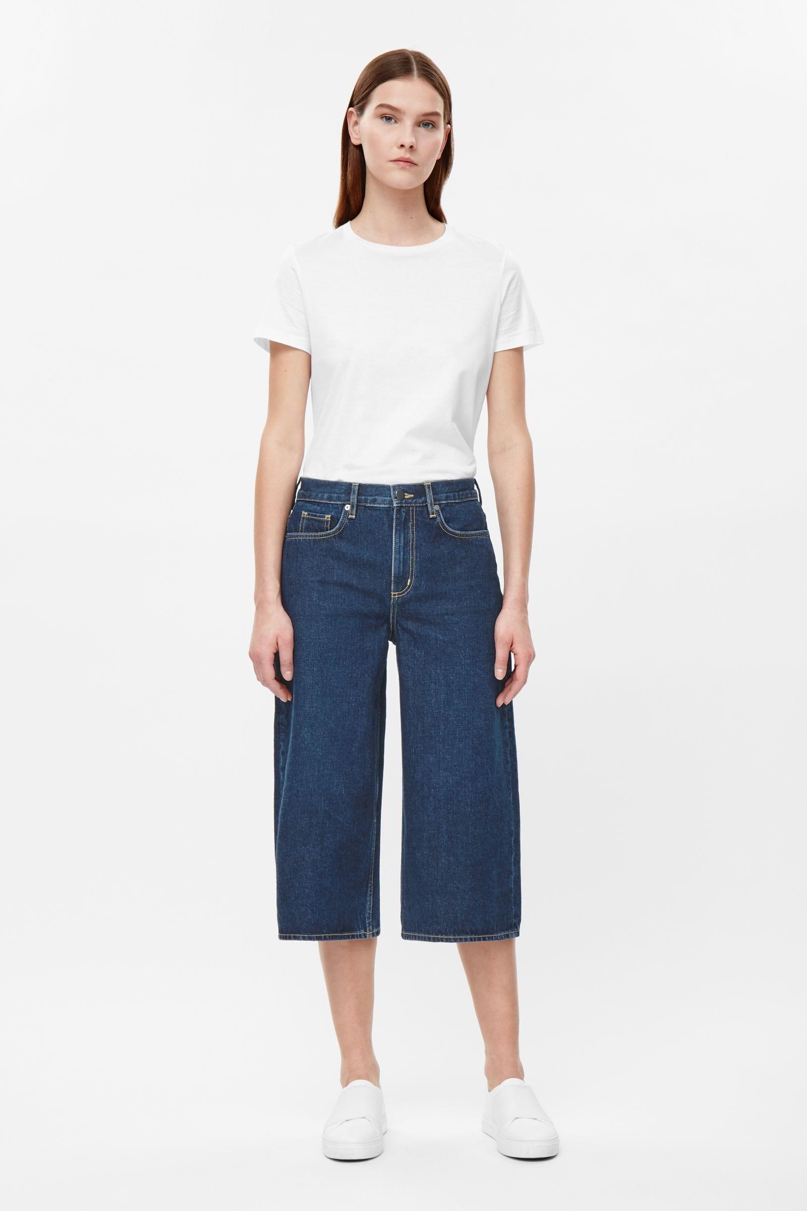 Vintage Clothing Trends Mom Jeans Style Tips Velvet