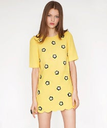 Pixie-Market_Milk-and-honey-dress-$56.00_Pixie-Market-MAIN
