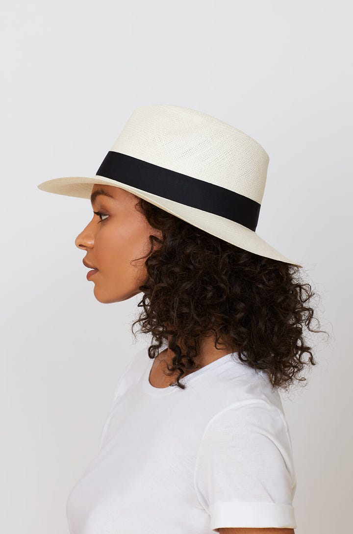 Cool Womens Styles Vacation Hats