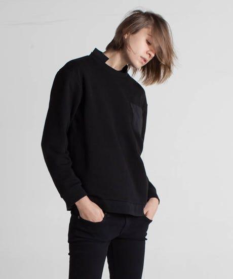 Veer Is Reinventing Menswear For Women