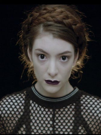 Westboro Baptist Church's Protest of Lorde's Show Goes Hilariously Wrong