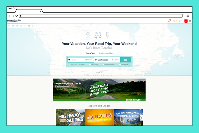 Best travel sites where to find cheap vacation deals for Best travel discount websites
