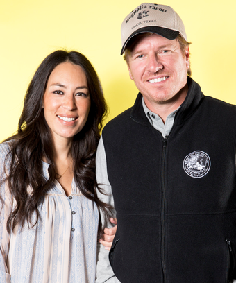 chip gaines mom fixer upper ending reasons why kids. Black Bedroom Furniture Sets. Home Design Ideas
