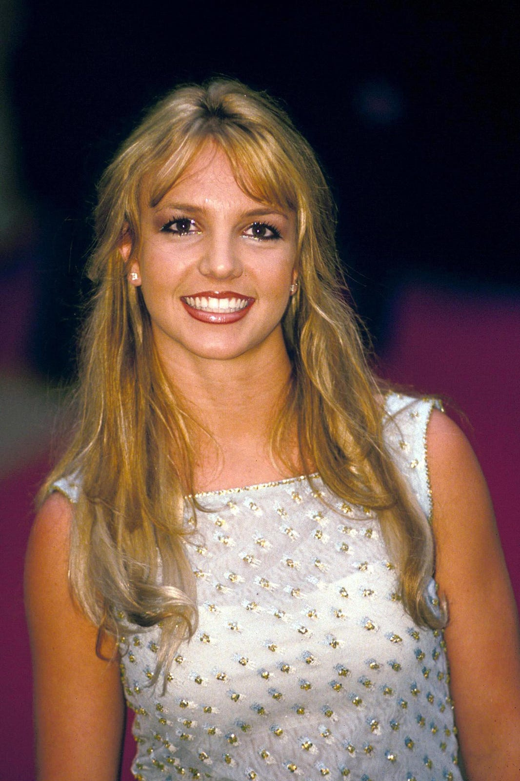 HD wallpapers hair trends in the 90s