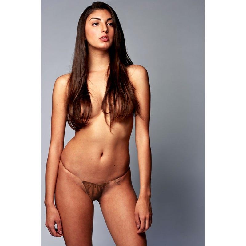 Bbw big women bugil asian booty
