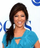 Julie Chen Reveals Workplace Racism Led Her To Get Plastic Surgery