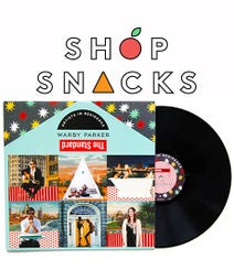 shop-snack-warby copy