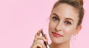 V-poster_BPS_R29-BeautyPrep-Shot4-003