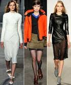 Fast-Forward To Fall: 7 Trends To Try Now