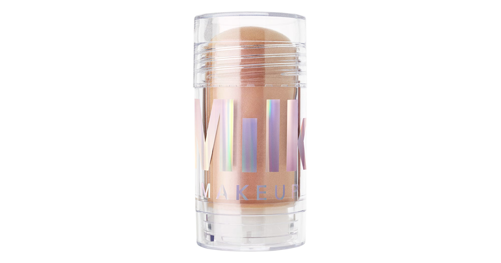 Milk Just Dropped The Anti-Highlighter Stick You Never ...