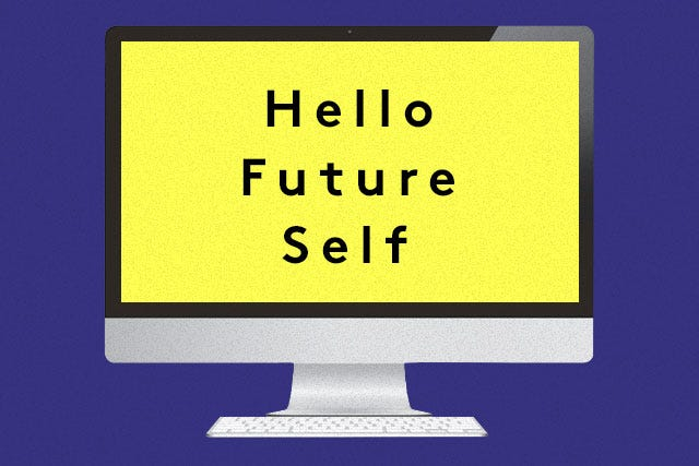 Future_Self_Program_Embed