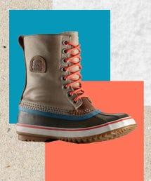 Best_Winter_Boots_Opener