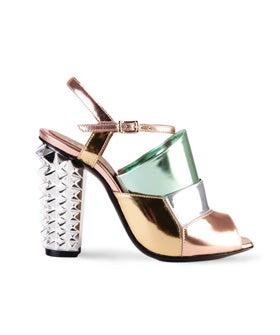 shoesOPENER
