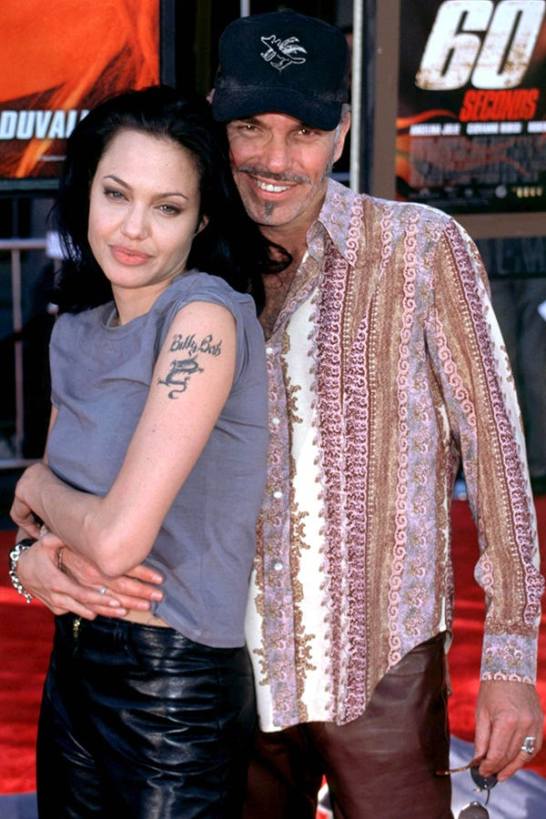 angelina-jolie-billy-bob