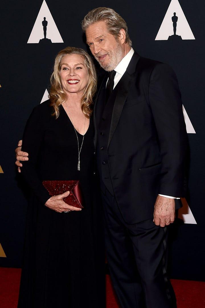 Non Famous Celebrity Spouses List