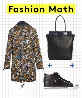 FashionMath_Opener_2