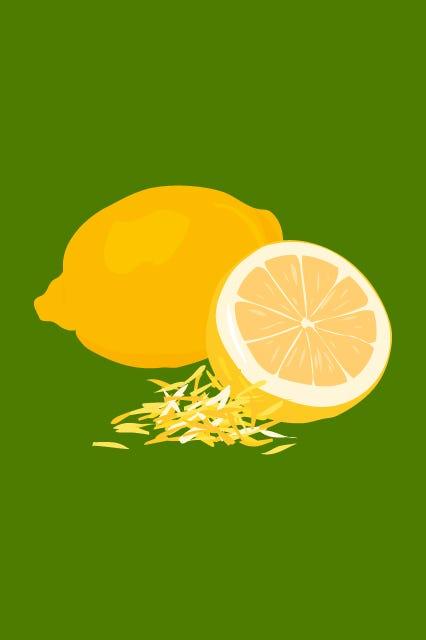 Avoid sunburn skin protectant foods - Foods protect skin sunburn ...