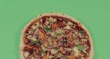 V-POSTER_Pizza_015_01_X1_0303_new