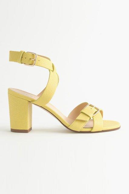 Summer Sandals On Sale Affordable Shoes