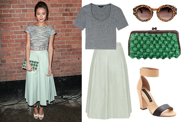 JamieChung_collage