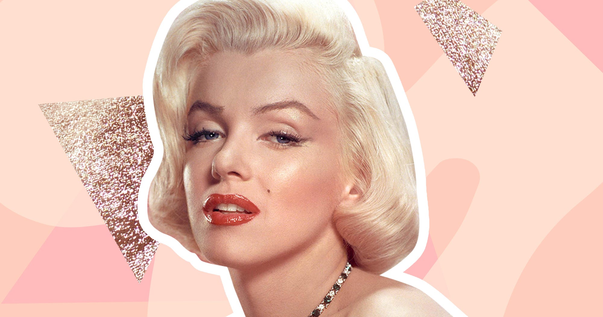 describing marilyn monroe and her symbolism of sex in the 20th century Natalie portman kabbalistic kitten  model monarch mind controlled sex-slave marilyn monroe and sings her famous happy  early 20th century.