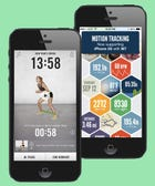 10 Fitness Apps That Get RESULTS