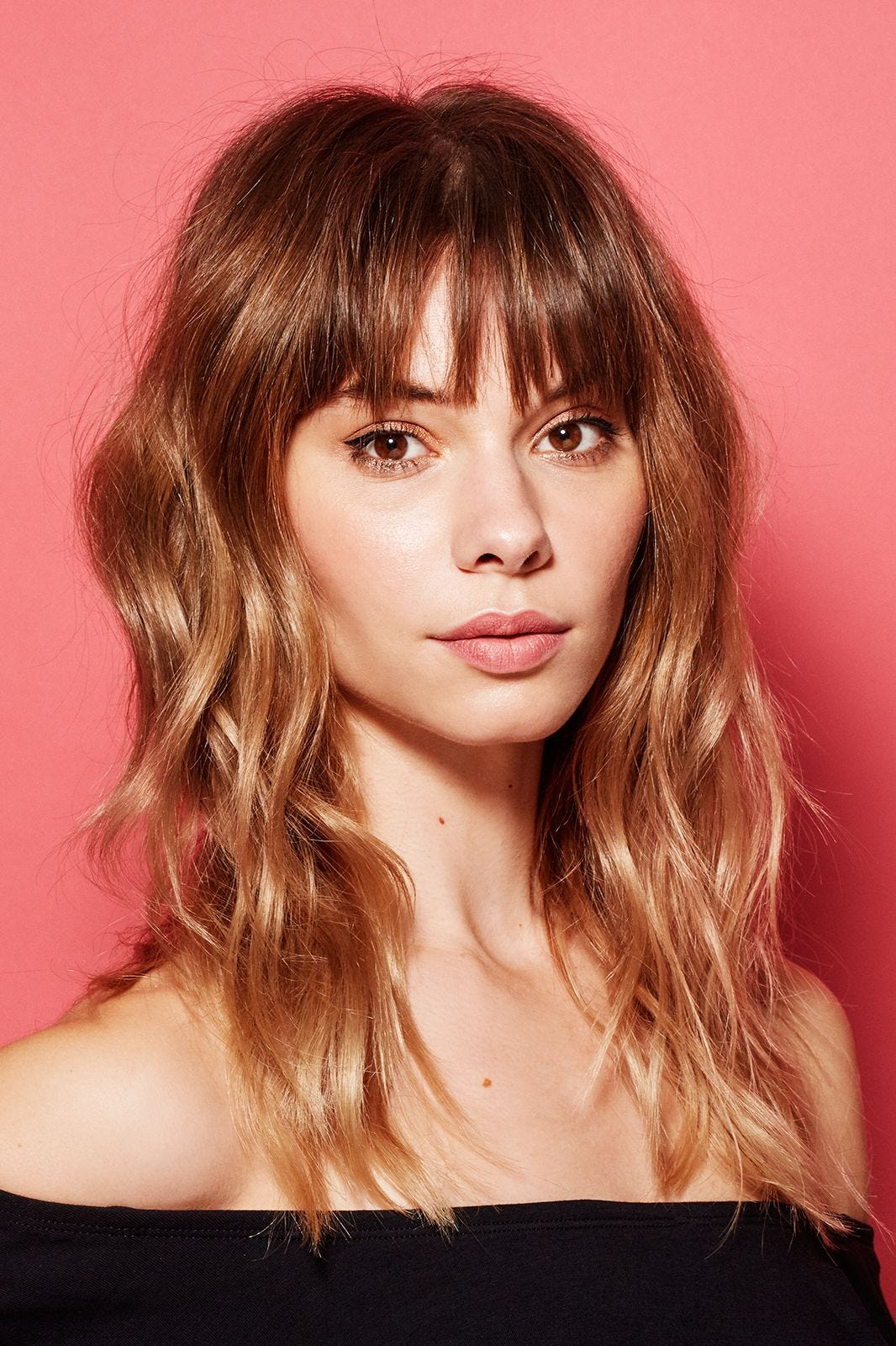 2017 Beauty Horoscope - LA NYC Hairstylist Haircuts