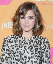 medium-hairstyles-opener