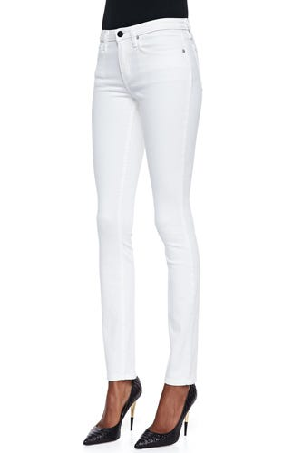 J Brand Promo Code & Coupons. 12 verified offers for December, Coupon Codes / Clothing, Shoes & Jewelry / How to use a J Brand coupon Find the jeans that will look great on you at J Brand. You will find huge savings while you are shopping online. Voi Jeans Discount Code. Old Navy Coupons. Banana Republic Coupons. Rue 21 Coupons.