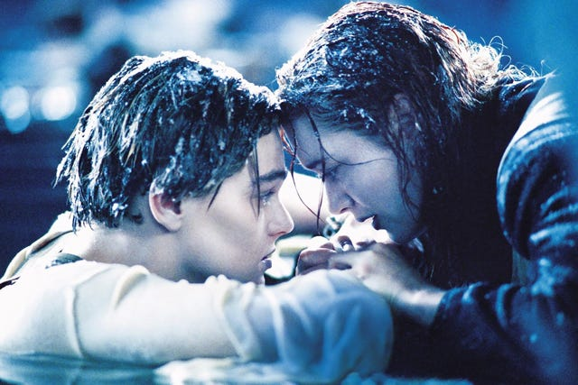 Best-top-desktop-movie-titanic-wallpapers-titanic-wallpaper-photos-04